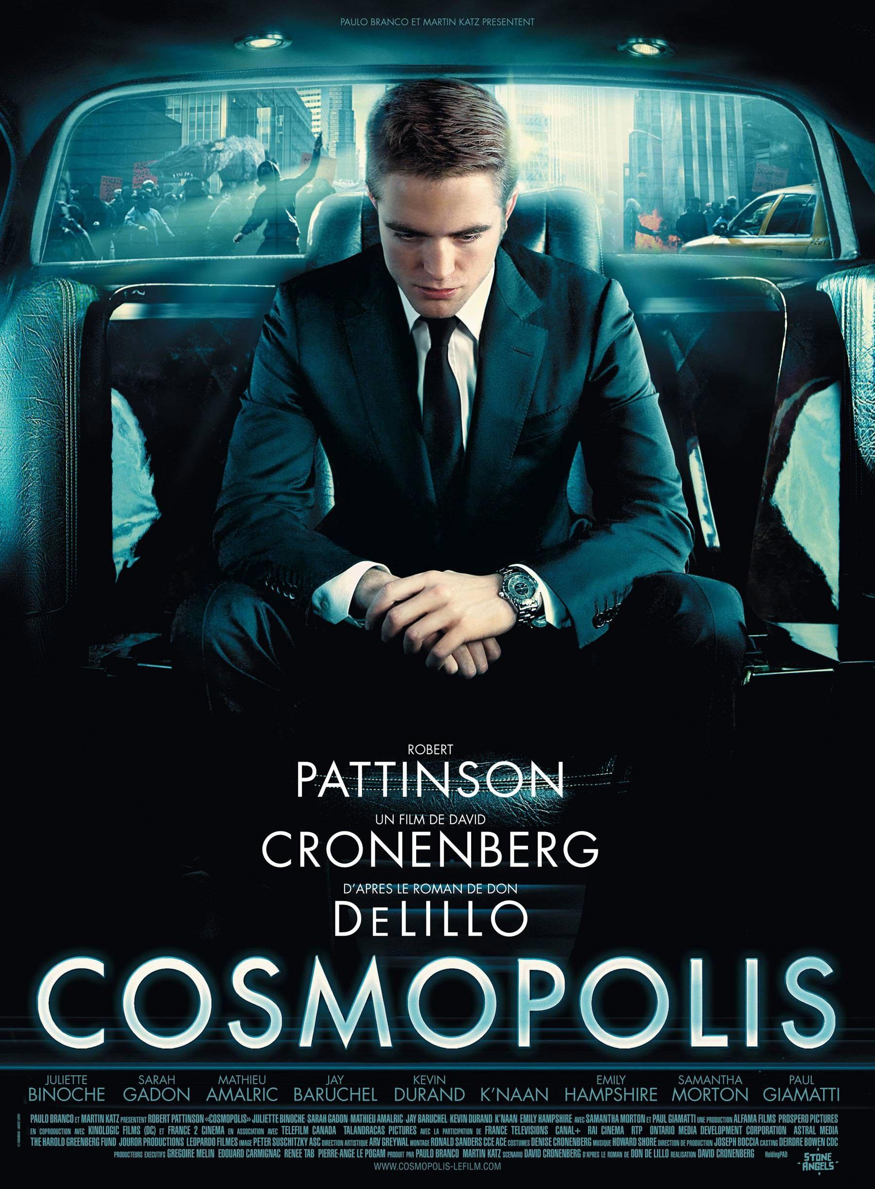 http://www.nomepierdoniuna.net/wp-content/uploads/Cosmopolis-Poster.jpg