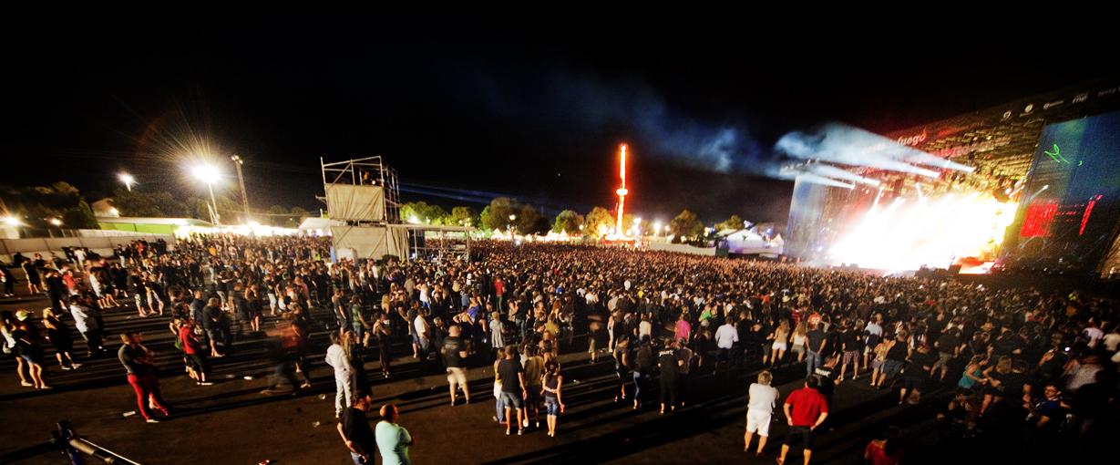 Festival Costa de fuego (Jevicassim) 20y21 Julio GNR y Marilyn Manson - Página 9 Costa-de-Fuego-panor%C3%A1mica-Guns